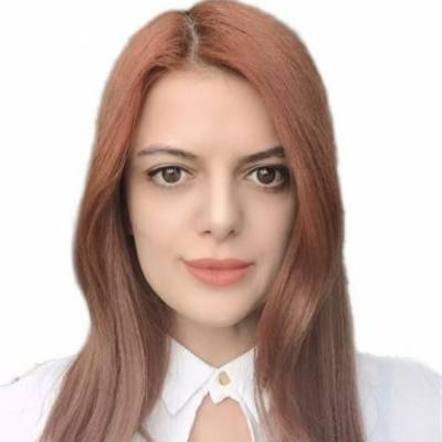 Psikolog Ayşegül Kaya
