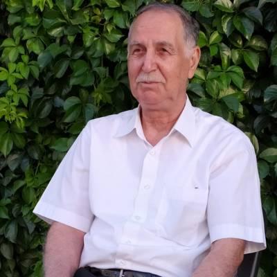 Hasan Yosunkaya