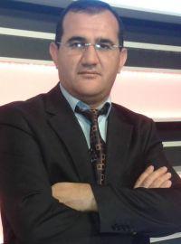 Hakim Azbay / köşe yazarı