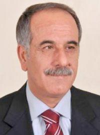 Ömer Serdar Kaplan