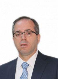 Aydın Altaç