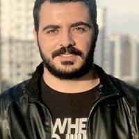 Muhammed Hasan Kaya