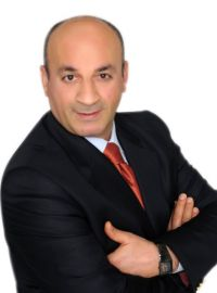 Mehdi TANAMAN