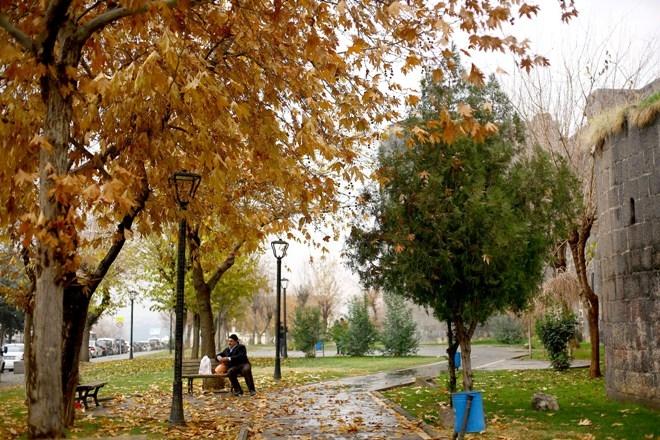 Kış ayında sonbahar keyfi 3
