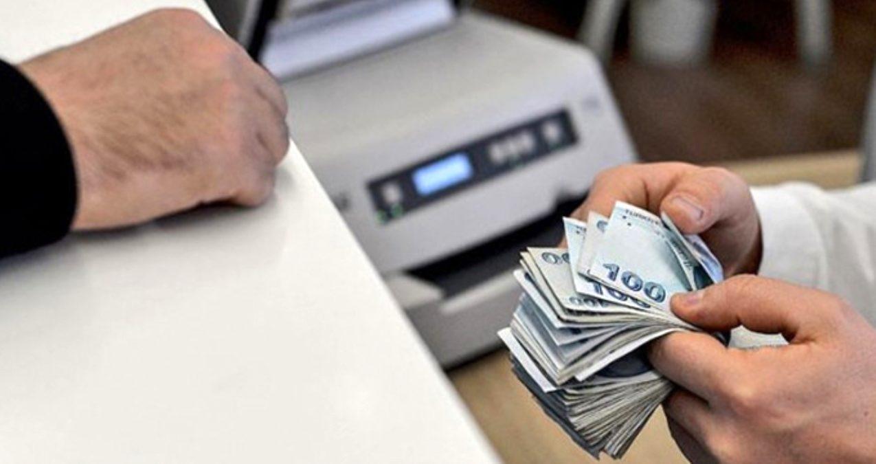 Kamu ve özel bankalardan (Kovid-19) salgınına karşı yeni önlemler