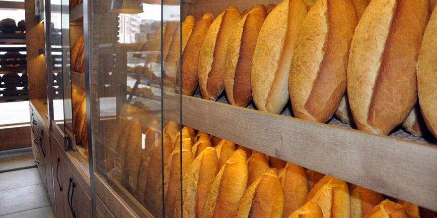 Ekmeğe yapılan zamma tepkiler büyüyor