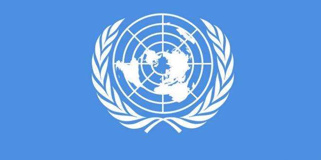 BM: Salgın cezaevlerini kasıp kavurabilir, siyasi tutsakları serbest bırakın