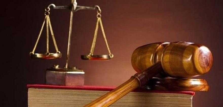 Avukatlar Günü: Avukatlar geri adım atmadı