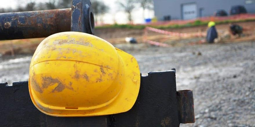 Temmuz ayında en az 164 işçi hayatını kaybetti