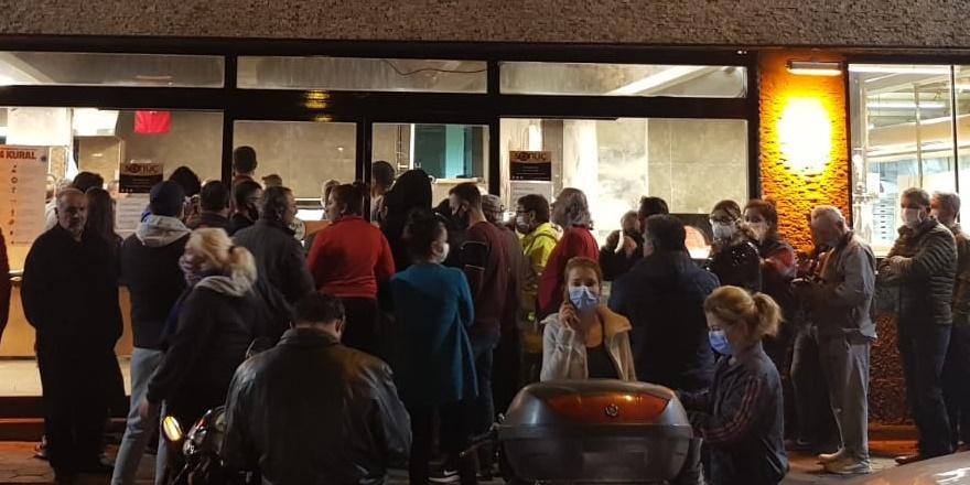 Diyarbakır Valisi'nden yasak sonrası uyarı