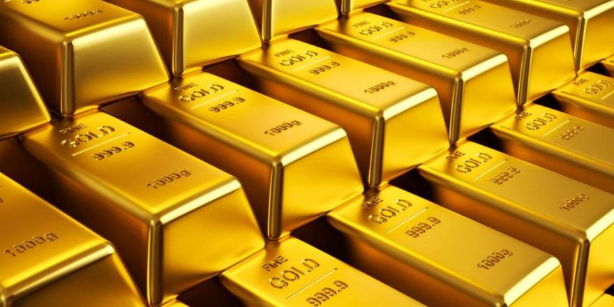 Altın fiyatı tarihi seviyede!