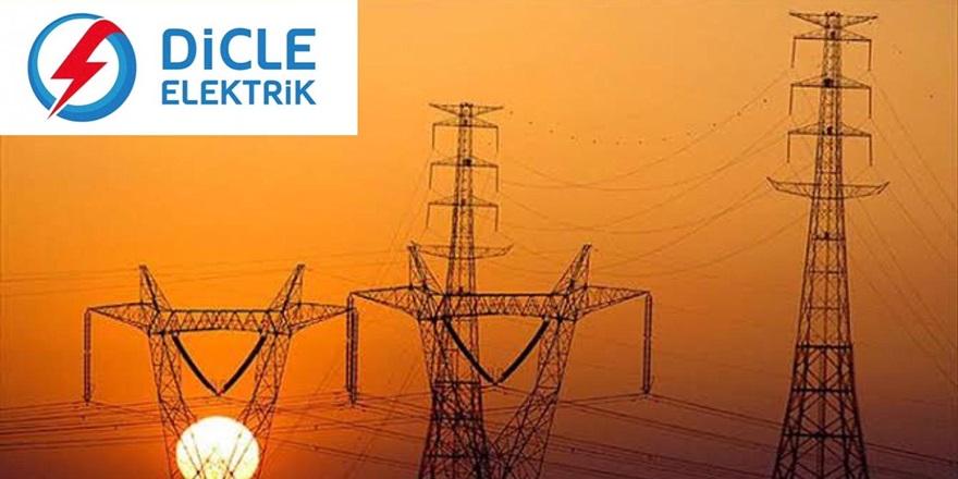 DEDAŞ: Elektrik borcu, hizmeti sürdürülmez hale getirdi