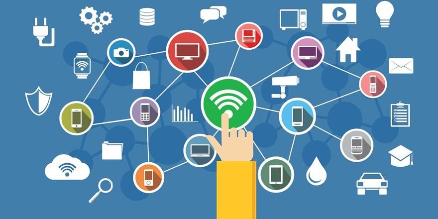 Operatörlerden herkese 1 GB ücretsiz internet