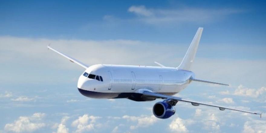 Turizm gelirlerinde ciddi düşüş bekleniyor
