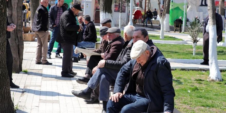 Milyonlarca emekliyi ilgilendiren önemli 'haciz' uyarısı