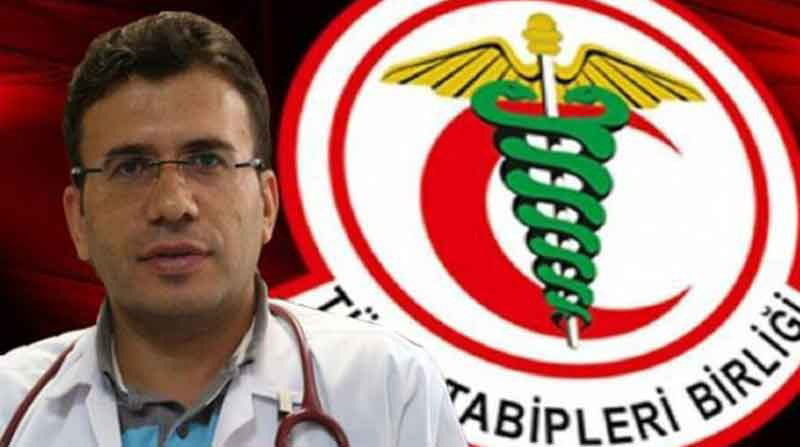 Yerlikaya: Diyarbakır'da 40 kişi koravirüs'ten yaşamını yitirdi