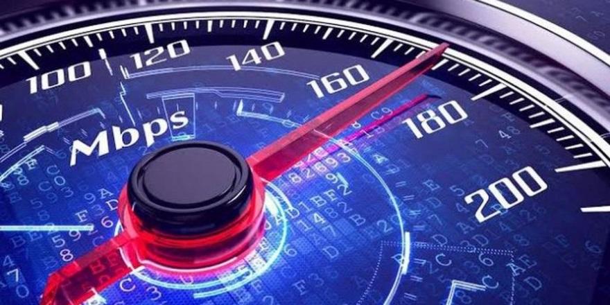 İnternet hızınızı nasıl artırabilirsiniz?