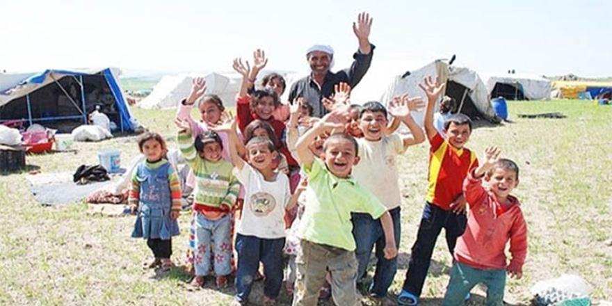 Tek kişilik hane halkı oranının en düşük olduğu il Diyarbakır