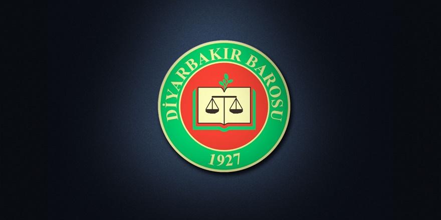 İHD ve Diyarbakır Barosu : Kavala ve Demirtaş 'keyfi' tahliye edilmiyor