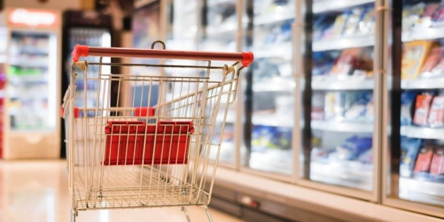 Evde tüketim artarak devam edecek