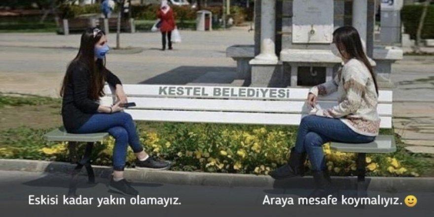 'Türkiye'nin pratik zekası'