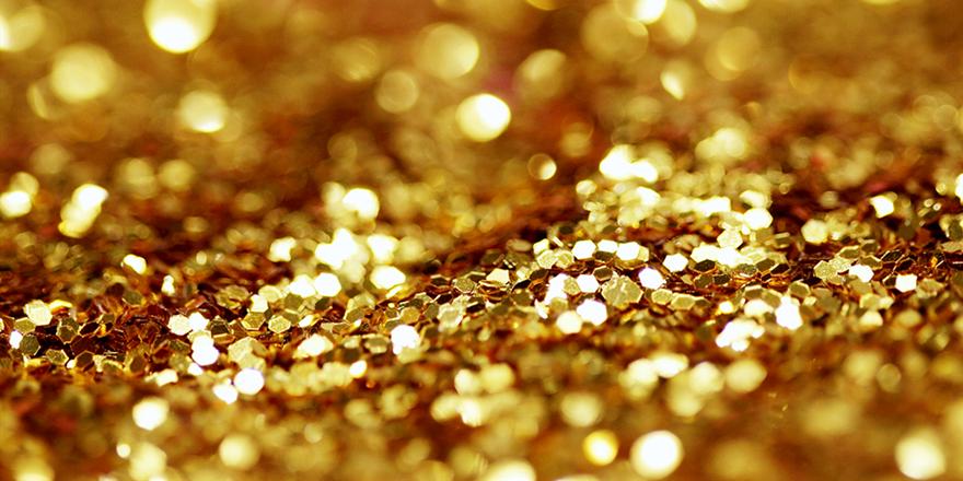 Altın ilk kez 2 bin doları aştı