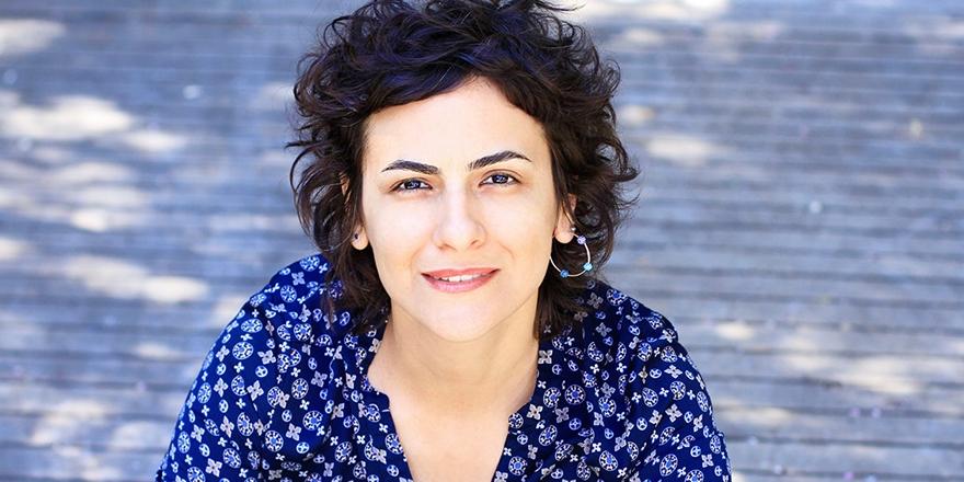 2020 Duygu Asena Roman Ödülü sahibini buldu
