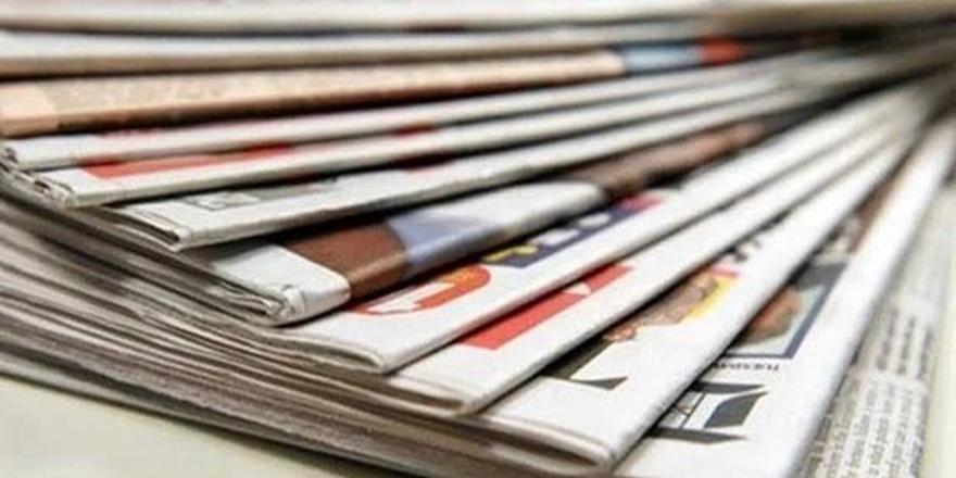 Gazetelerin internet siteleri Basın Ahlak Esasları kapsamına eklendi