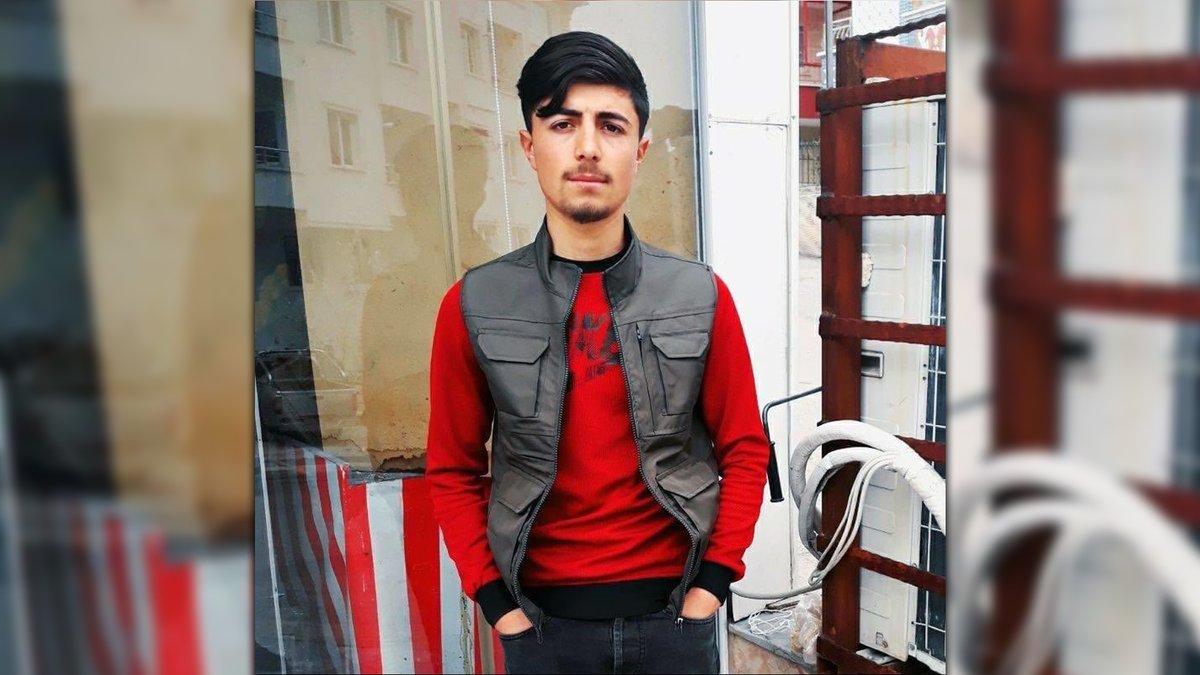 Ankara Valiliği: Kürtçe müzik değil, ezan okunurken tartışma başladı