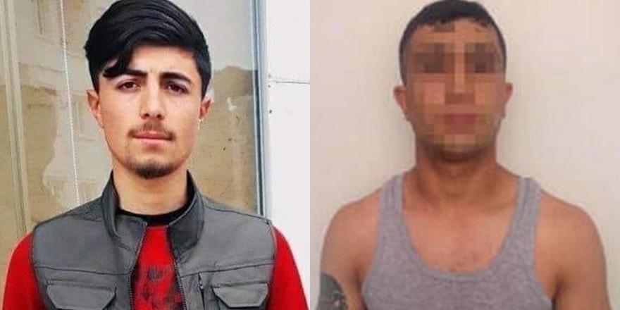 İçişleri Bakanlığı'ndan 'işkence' ve 'Kürtçe müzik' cinayeti açıklaması