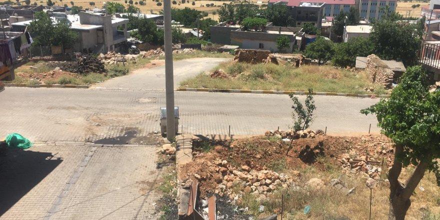 Diyarbakır'da korona vakası görülmeyen tek ilçeydi