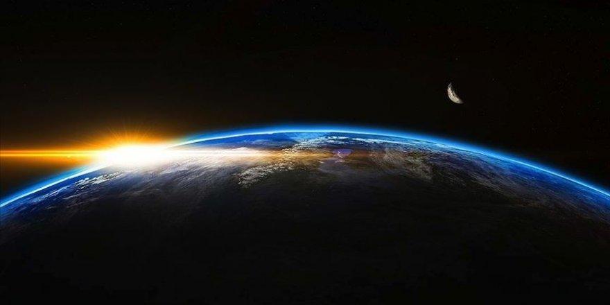 Dünyanın iki katı büyüklüğünde gezegen keşfedildi