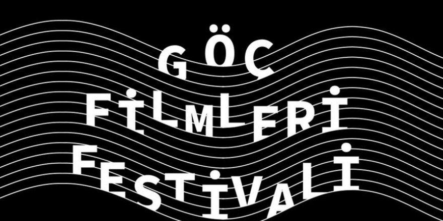 Uluslararası Göç Filmleri Festivali'nde tüm filmler ücretsiz