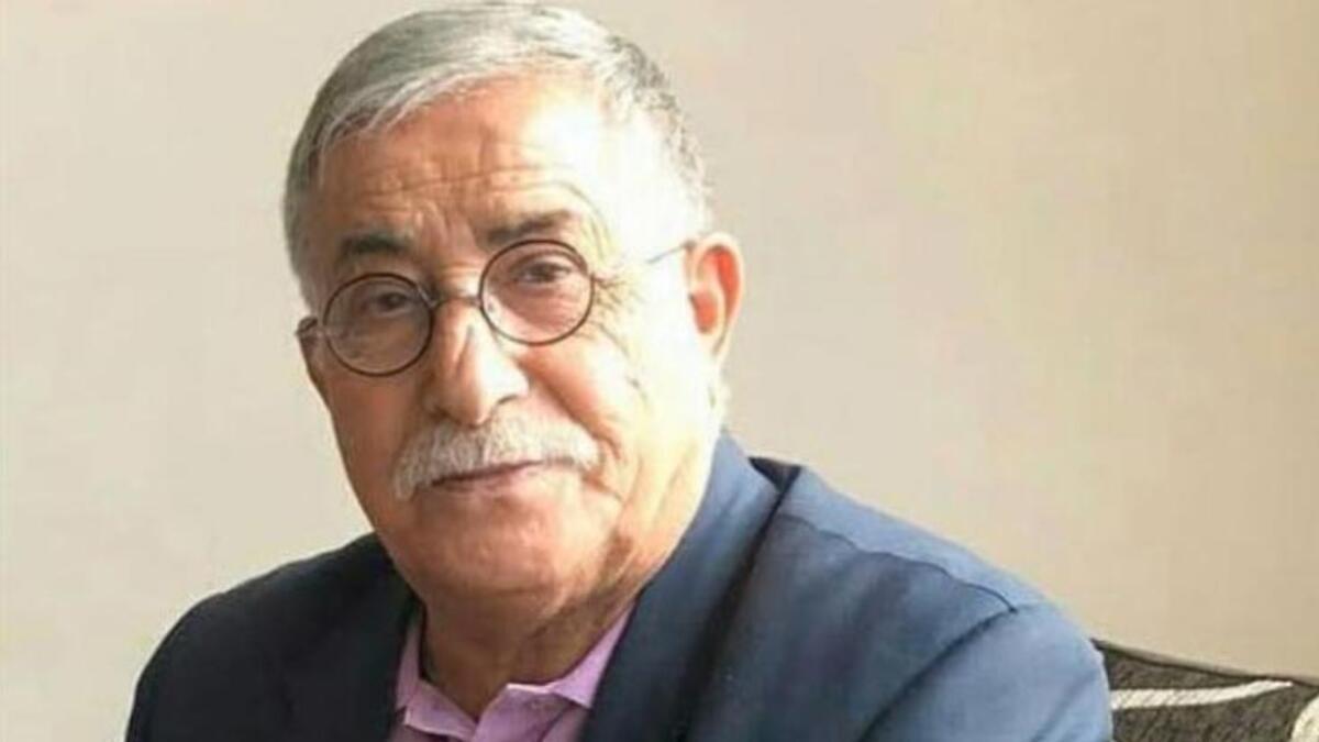 Eski MHP milletvekili Kilci, hayatını kaybetti