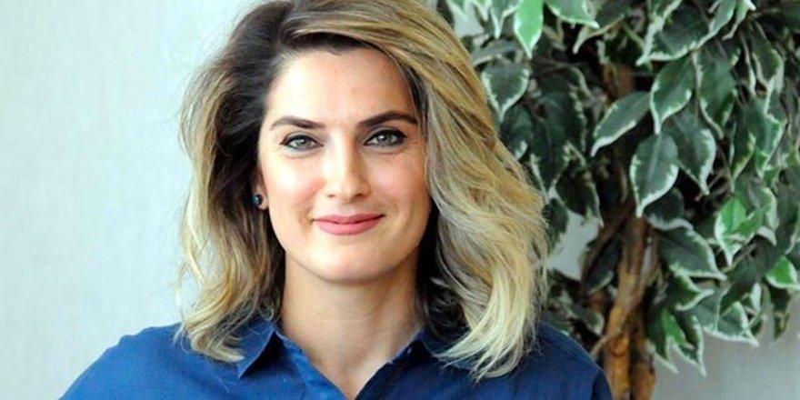 Demirtaş'tan Esra Albayrak'a destek paylaşımı