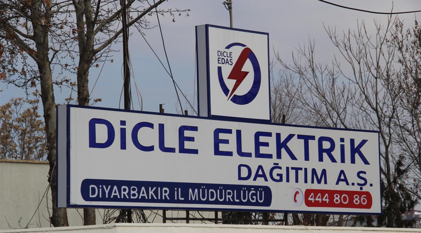 Diyarbakır'da DEDAŞ'ın 'kesinti eziyeti' yaz kış bitmek bilmiyor