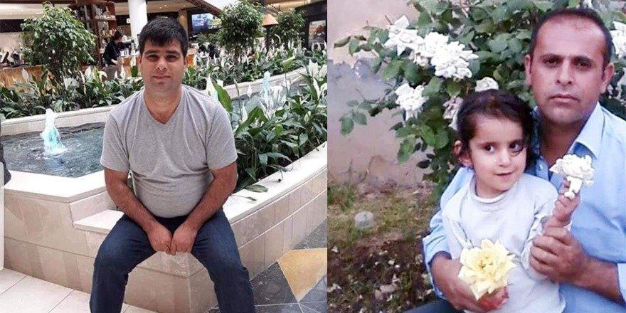 Elektrik akımına kapılan iki işçi hayatını kaybetti