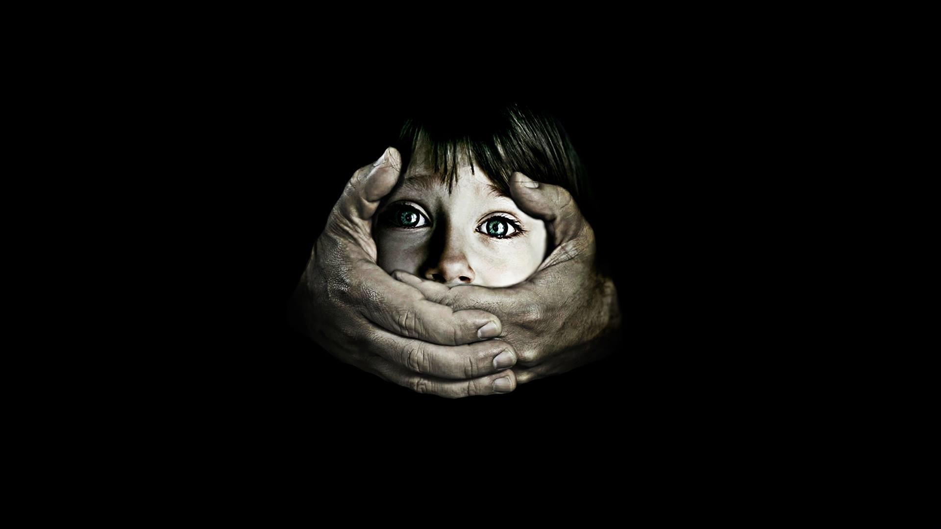 Kadın platformu: Cinsel istismarcılara yönelik af girişimlerinden vazgeçin