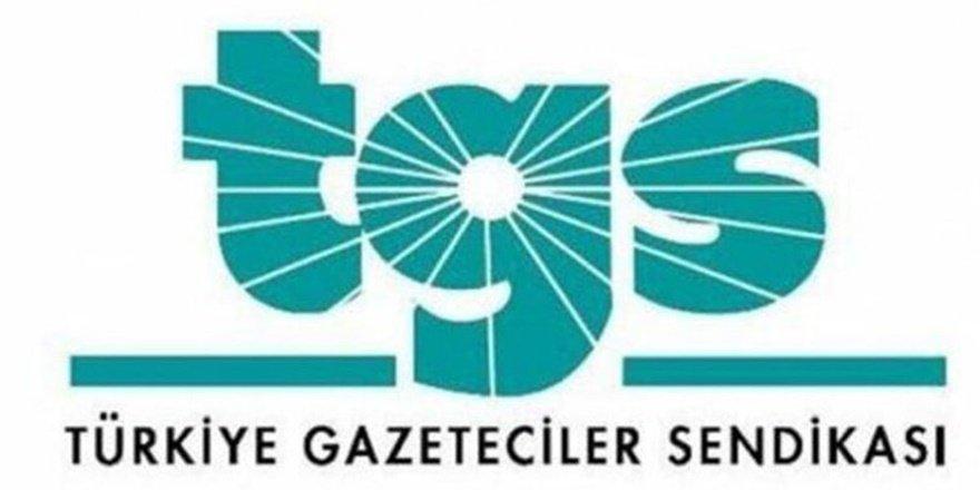 İstanbul Sözleşmesi kadınlara güç veriyor