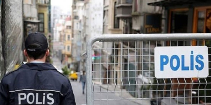 Muş'ta toplantı, gösteri ve yürüyüşlere yasaklama