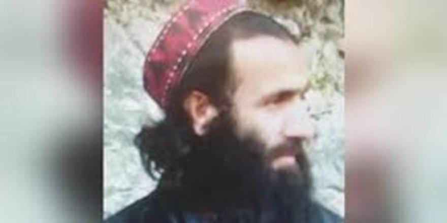 IŞİD'in İstihbarat şefi öldürüldü