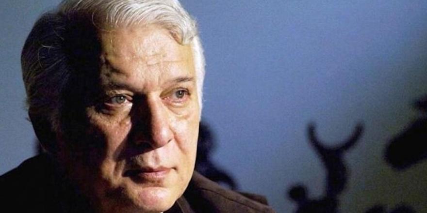 İranlı yönetmen koronadan öldü