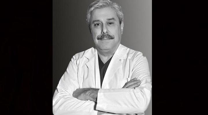 Diyarbakırlı doktor koronavirüs nedeniyle hayatını kaybetti