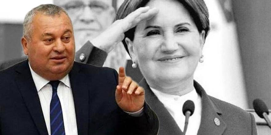 MHP'den ihraç edilen Enginyurt: Akşener kongreyi kazanmıştı, iptal ettirdim