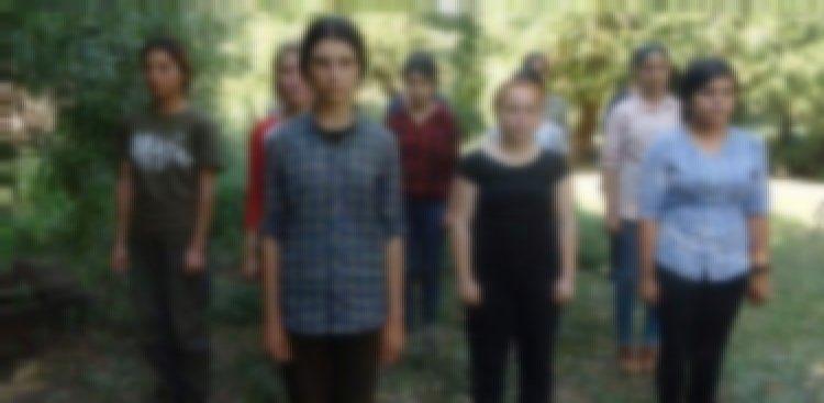 Diyarbakır Barosu ve HAK İnsiyatifi'nden PKK'ye çağrı: Çocukları bırakın