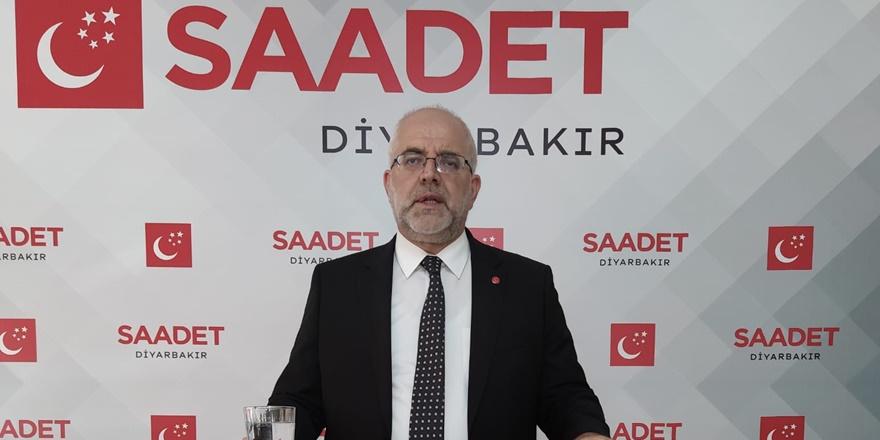 Fesih Bozan: Günümüz Türkiye'sinde geleceğe dair umut kalmadı