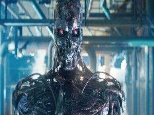 Terminator: Genesis'in çekimleri başladı