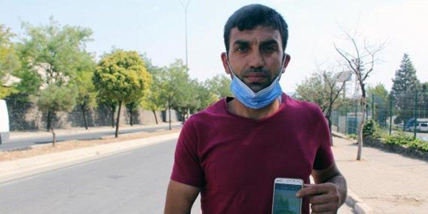 Gaziantep Valiliği'nden Kovid-19'lu aşçı iddialarına soruşturma