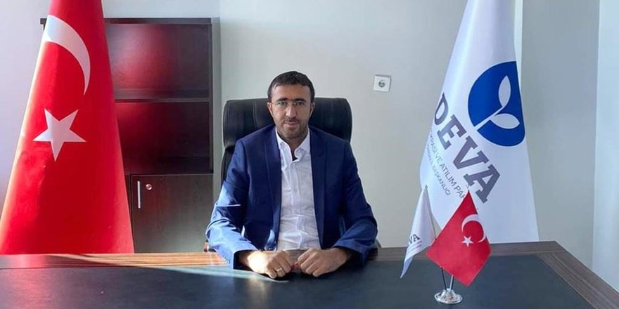 """""""Kızıltepe'de vaka sayıları kontrolden çıktı"""""""