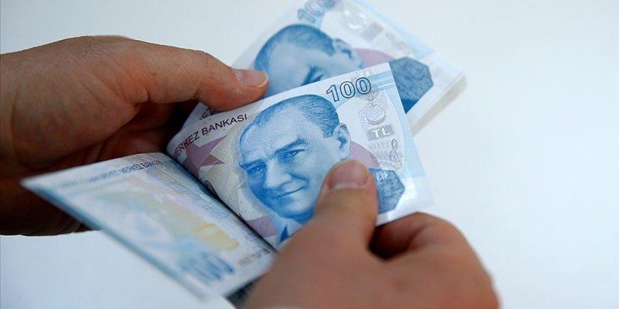 Asgari ücretin görüşüleceği ilk toplantı 4 Aralık'ta